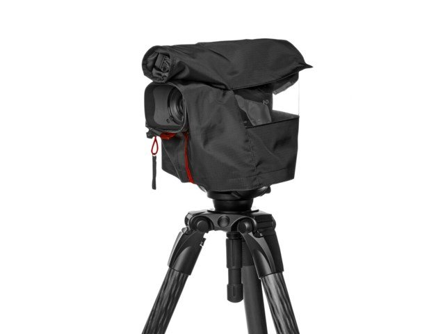 Manfrotto Regnskydd RC-13 Video Pro Light
