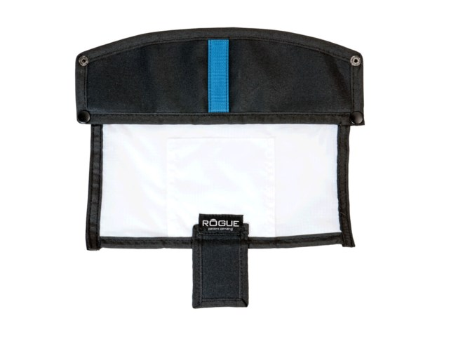 Rogue FlashBender 2 small soft box kit