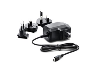 Blackmagic Design Nätdel till Mini Converters 12V10W