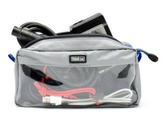Think Tank Taske Cable Management 10 V2.0