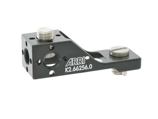 Arri MBH-1 microphone holder bracket