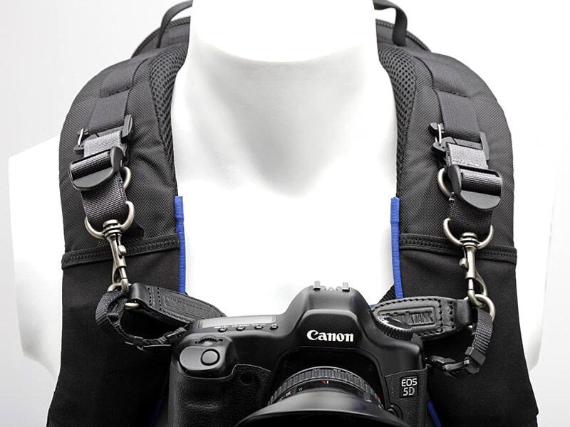 Think Tank Camera support strap V2.0 2stk/sæt