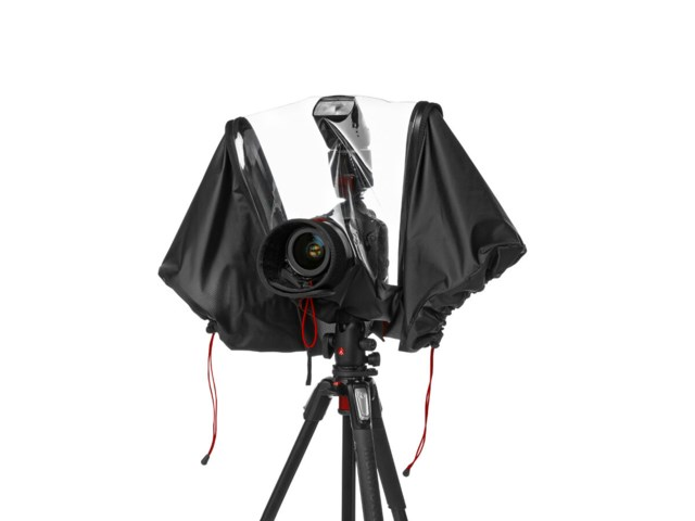 Manfrotto Regnskydd MB PL-E-705 Pro Light
