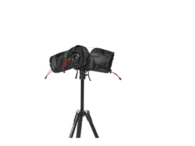 Manfrotto Regnskydd MB PL-E-690 Pro Light