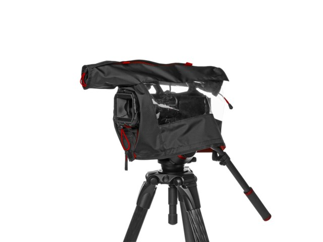 Manfrotto Regnskydd CRC-14 Video Pro Light