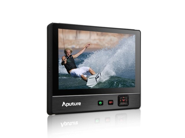 Aputure LCD-monitor V-Screen VS-2 kit