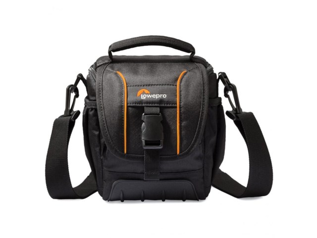 Lowepro Kamerataske Adventura SH 120 II