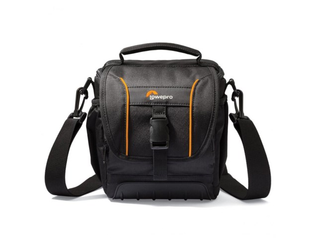 Lowepro Kamerataske Adventura SH 140 II