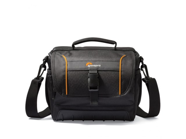 Lowepro Kamerataske Adventura SH 160 II