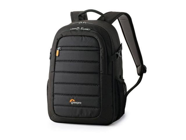 Lowepro Kamerarygsæk Tahoe BP 150 sort