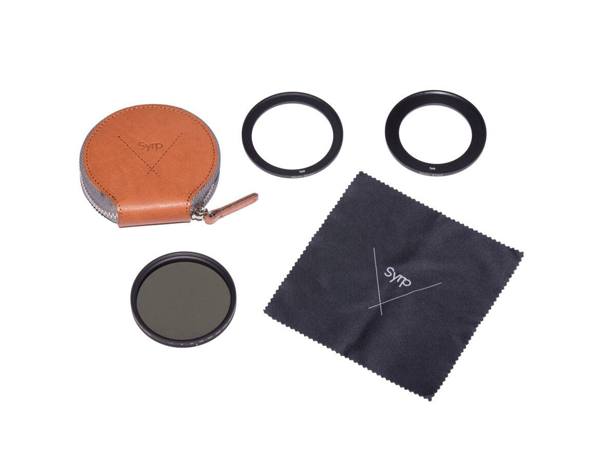 Syrp Variable ND filter kit small