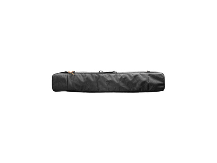 Syrp Magic Carpet Bag short (800mm)
