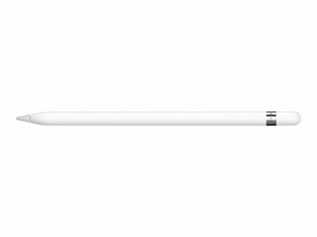 "Apple Pencil för Ipad Pro och Ipad 9,7"" 2018 (Gen 6)"