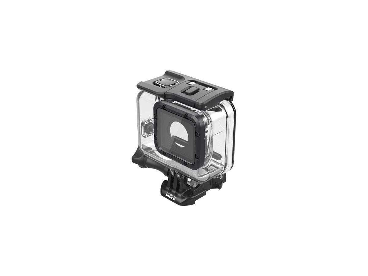 GoPro Dykhus Super Suit