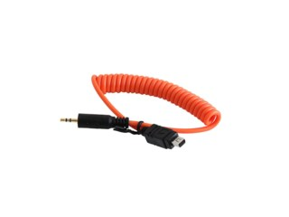 Miops Cable-O1