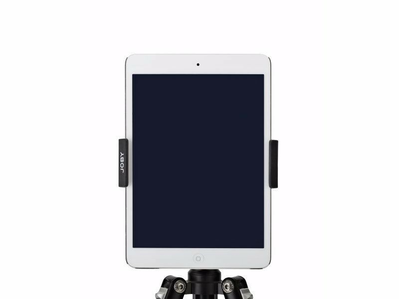 Joby GripTight Mount Pro till iPad/iPad mini
