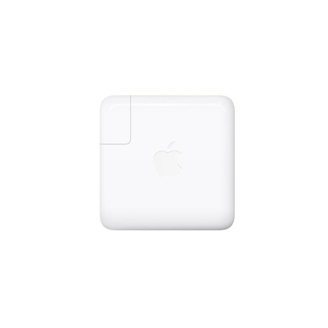 Apple Nätadapter 87W USB-C
