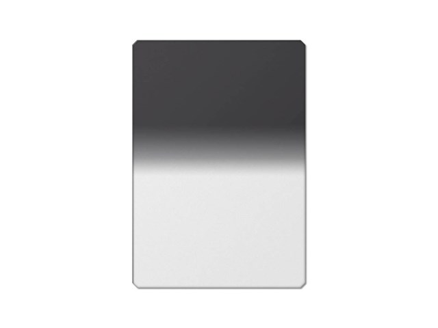 Cokin Z Graduerat ND-filter Nuances GND NDZ8 Soft
