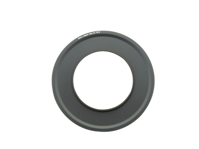 NiSi Adapterring V2-II 58 mm