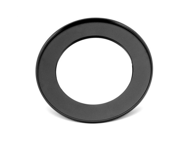 NiSi Adapterring V5 49 mm