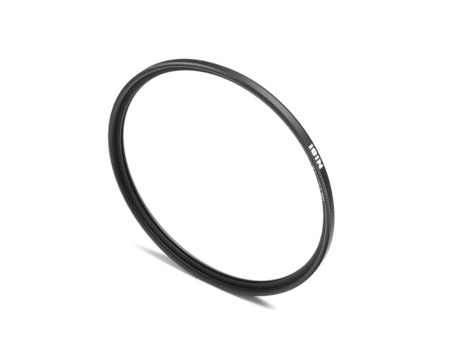 NiSi UV-filter L395 SMC 62 mm