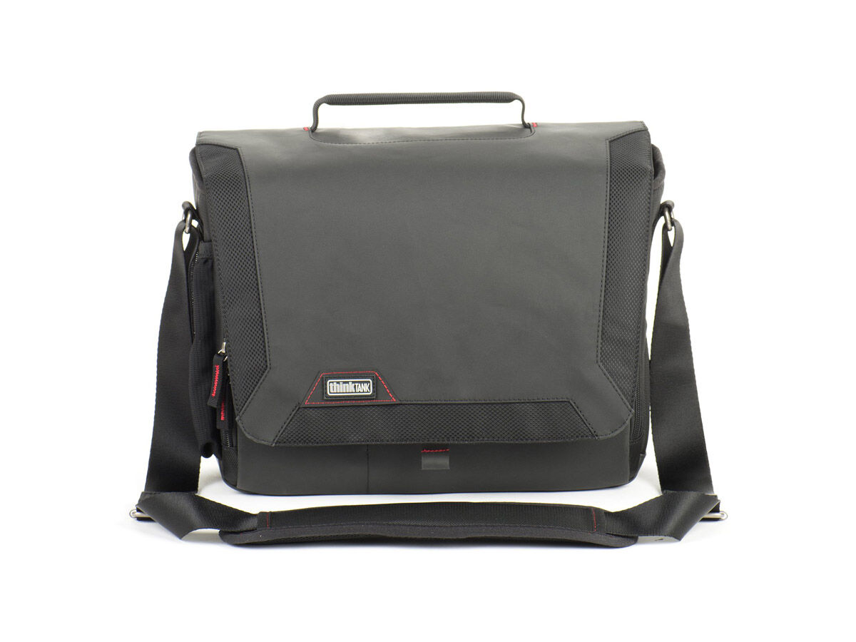 Think Tank Kamerataske Spectral 10 Technical Black