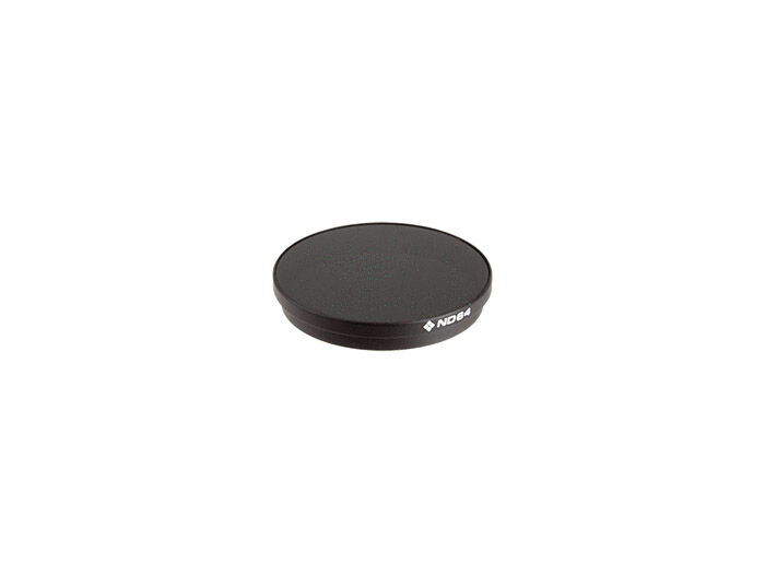 Polar Pro ND64 filter till DJI Inspire 1/Osmo