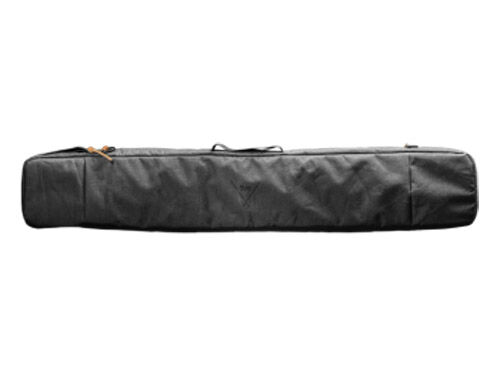 Syrp Magic Carpet Bag short (600mm)