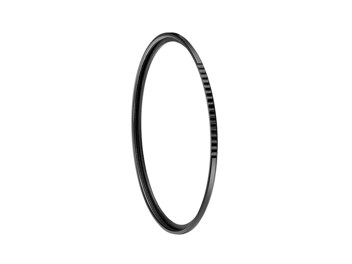 Manfrotto Filterhållare XUME 82 mm