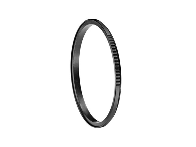 Manfrotto Objektivadapter XUME 49 mm