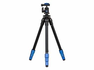 Nikon D3500 sort + AF-P 18-55/3,5-5,6G VR DX + AF-P DX