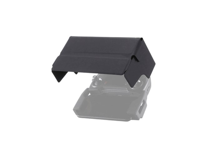DJI RC Monitor Hood til Mavic Part 28