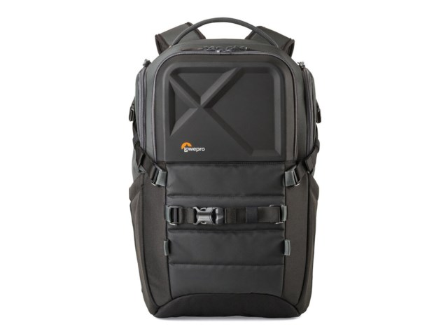 Lowepro Ryggsäck QuadGuard BP X3