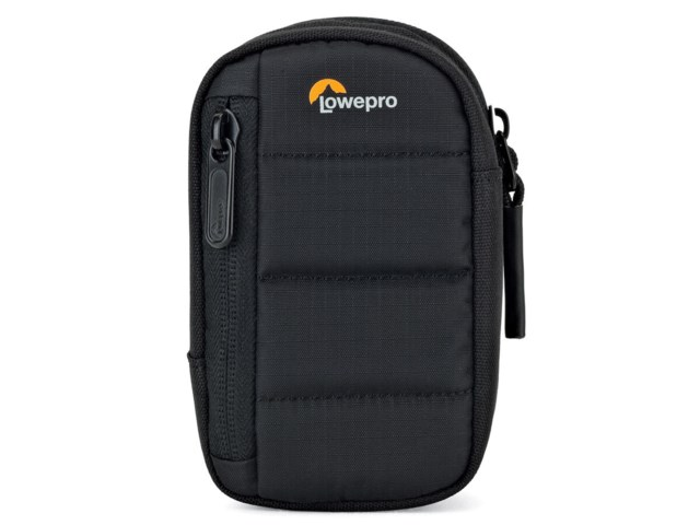 Lowepro Kamerataske Tahoe CS 20 Sort
