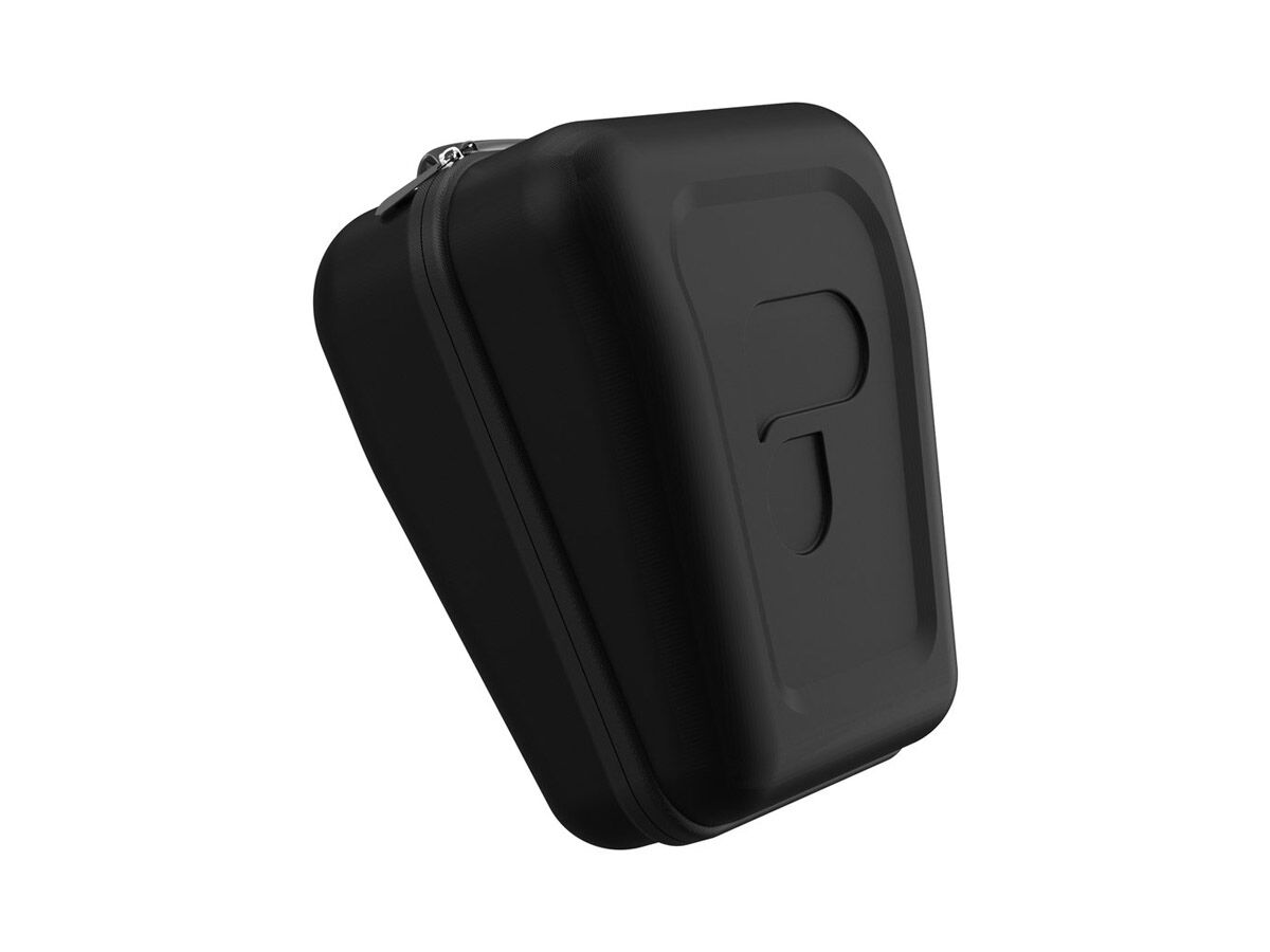 Polar Pro Väska Soft Case Minimalist till DJI Mavic Air
