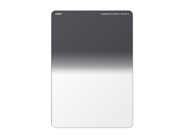 Cokin P Graduerat ND-filter Nuances Extreme GND