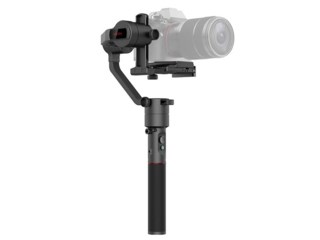 Moza AirCross Gimbal Stabilizer