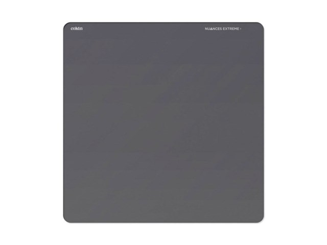 Cokin Z ND-Filter Nuances Extreme ND64 Large (6 Trin)