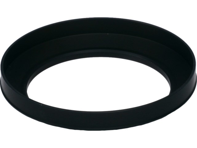 Vocas 114mm til M72 threaded step down ring