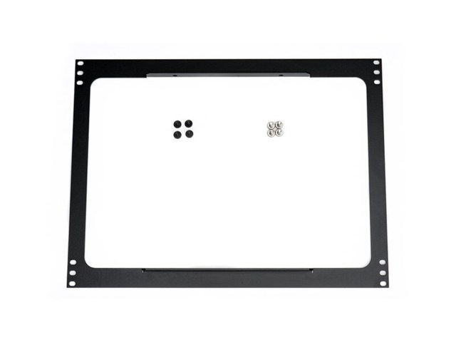 "Small HD 17"" Rack Mounting kit til 1703 monitor"