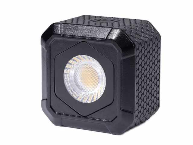 Lume Cube LED-Belsyning Air