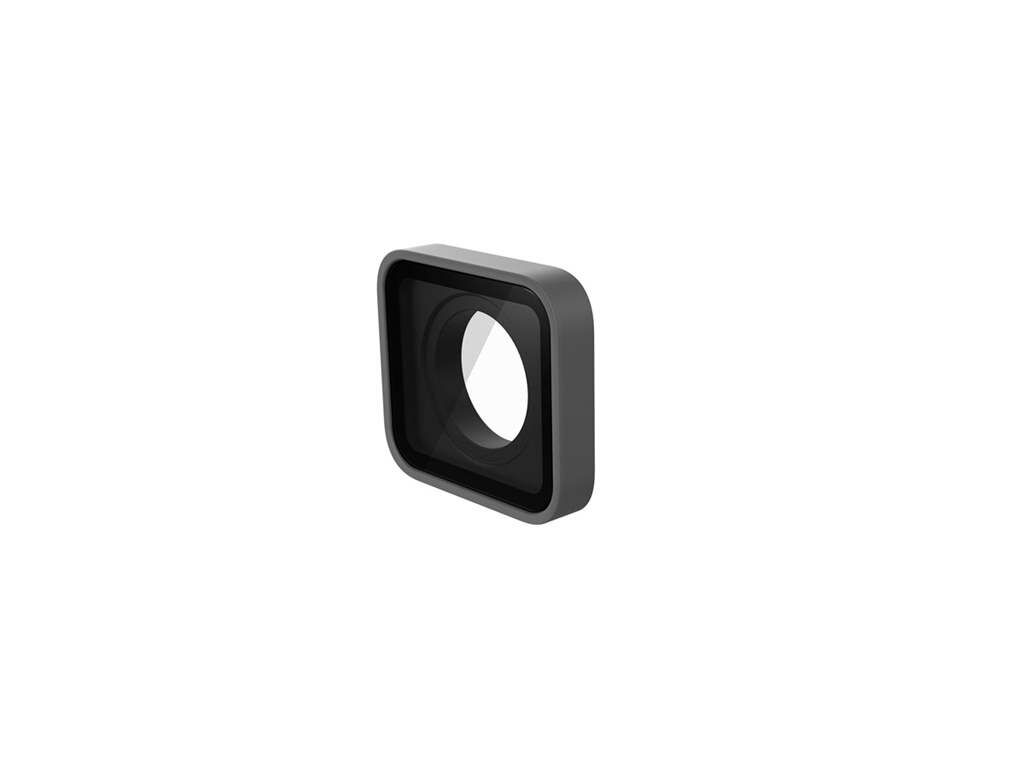 GoPro Protective lens replacement till Hero 5/6/7 Black