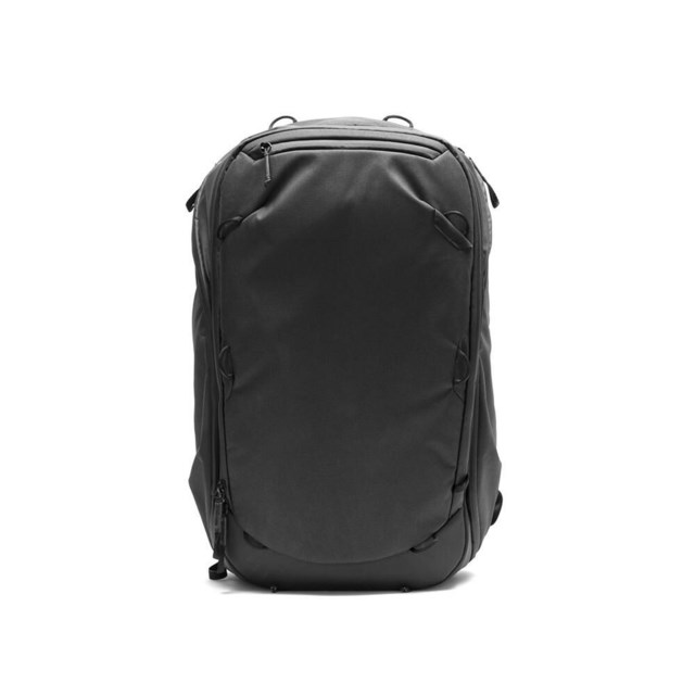 Peak Design Ryggsäck travel backpack 45L black