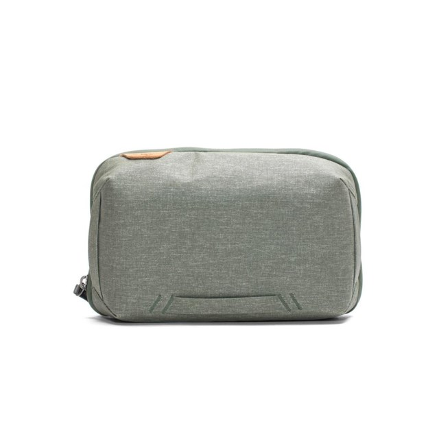 Peak Design Väska Tech Pouch sage