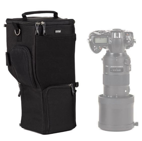 Think Tank Kamerataske Digital Holster 150