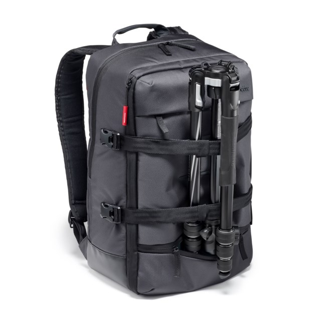 Manfrotto Ryggsäck Manhattan Mover 30