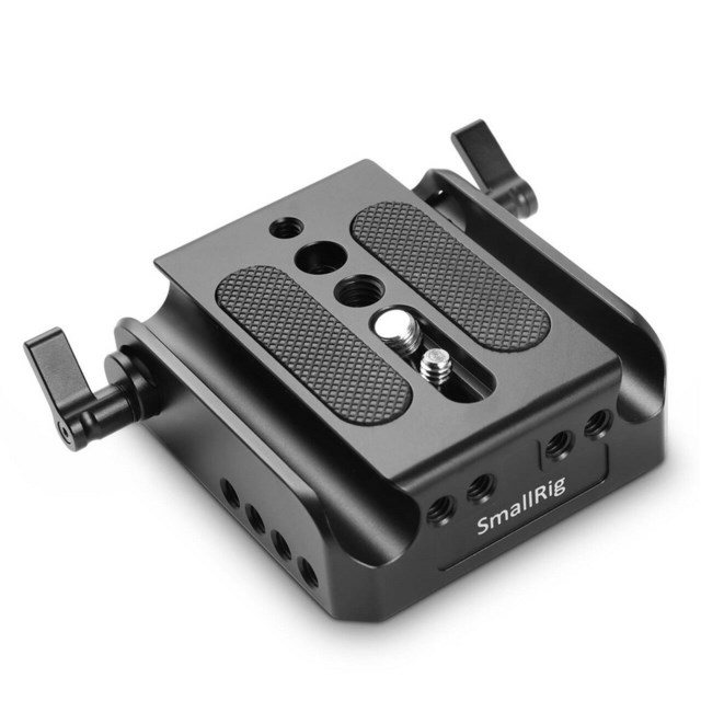 SmallRig Base plate 1740