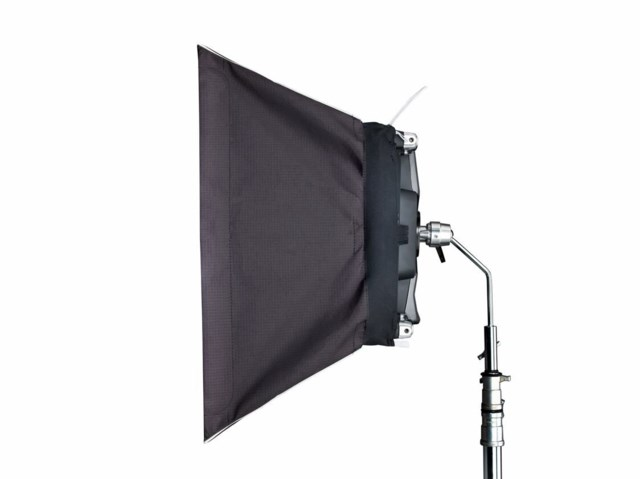 Rotolight Dop choice snapbag for Titan X2