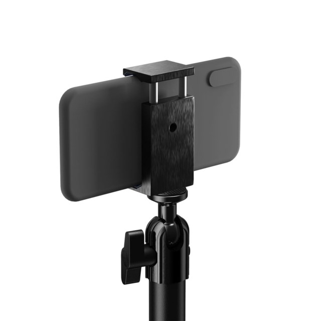 Elgato Smartphone holder till Multi Mount