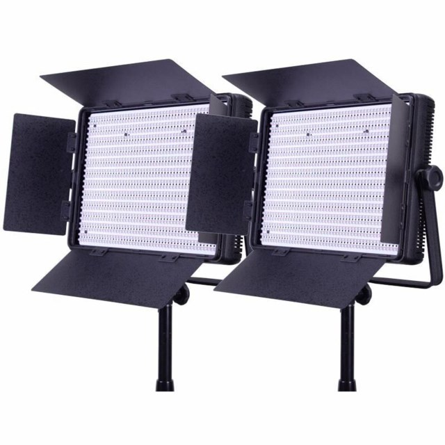 LedGo LED-Belysning LG-1200CSCII 2KIT+T (BI-COLOR)